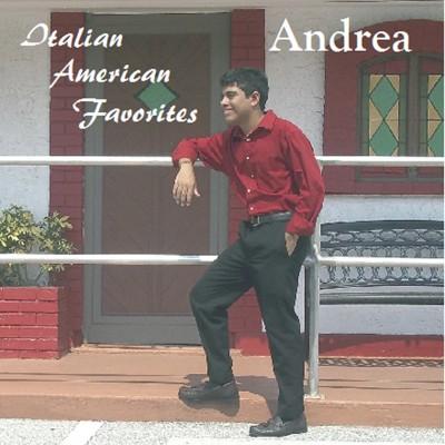 Italian American Favorites