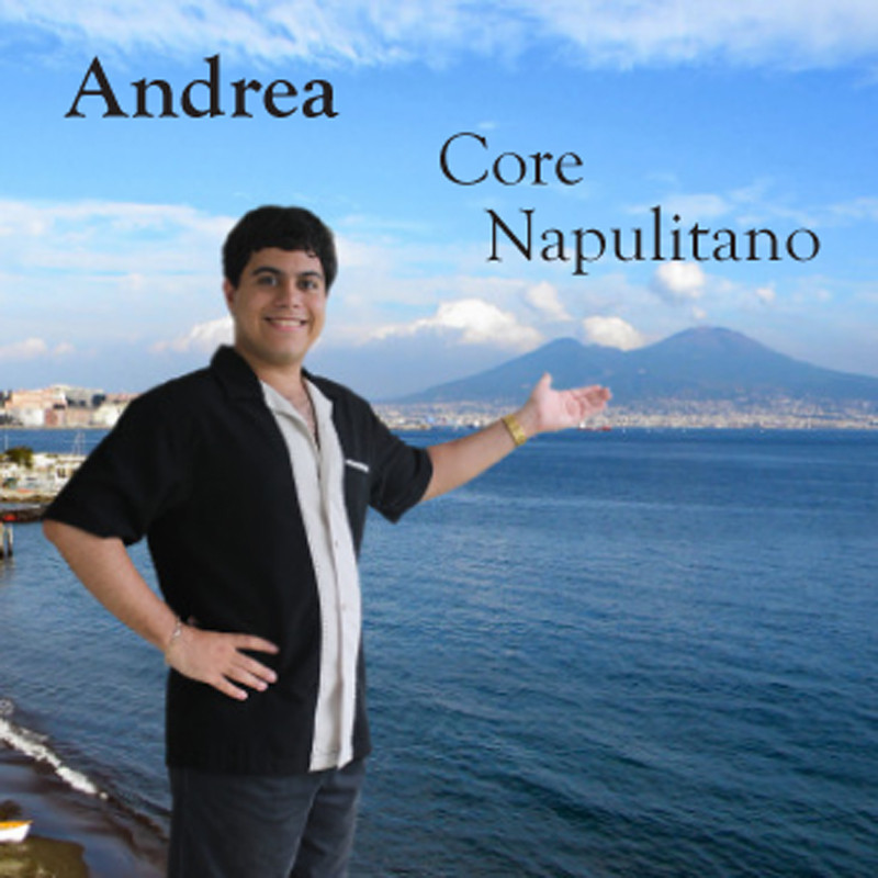 Core Napulitano
