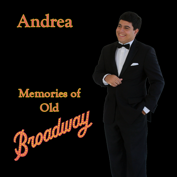 Memories of Old Broadway